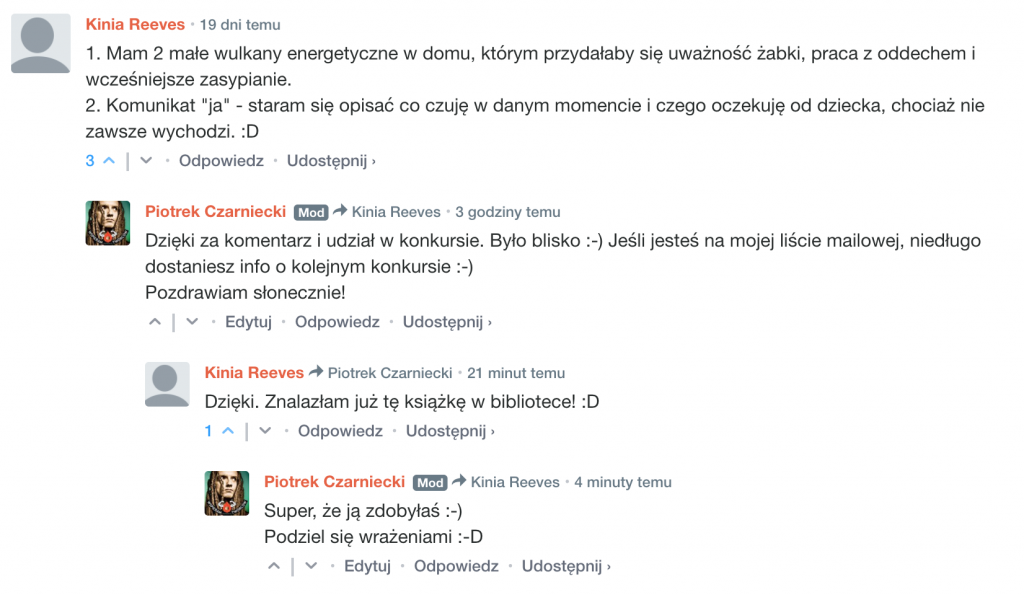 tatamovie-komentarze-3